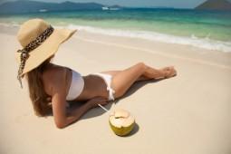 Strandmode für einen heißen Sommer  | Style my Fashion