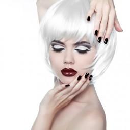 4 angesagte Beauty-Trends für Herbst und Winter  | Style my Fashion