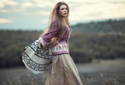 Herbst-Trend Lagen-Look | Style my Fashion