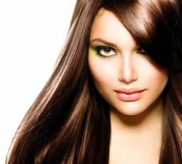 5 Tipps für schöne lange Haare | Style my Fashion