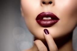 Lippenstift: Tipps und Tricks für den perfekten Kussmund  | Style my Fashion