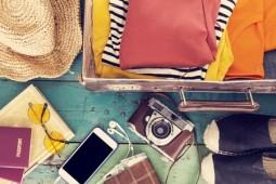 7 Must-haves für den Sommerurlaub | Style my Fashion