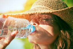 Coole Beauty-Tipps für heiße Tage | Style my Fashion