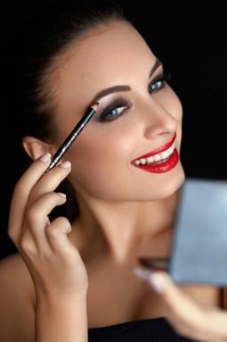 Augenbrauenstyling für mehr Ausdruck und Fülle  | Style my Fashion