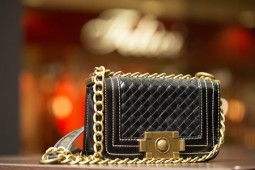 Die angesagtesten Taschentrends des Jahres | Style my Fashion