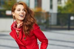 6 Pantone-Trendfarben für den Herbst und Winter | Style my Fashion