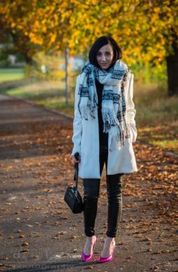 Style-Horoskop: Modetrends für Schützen | Style my Fashion