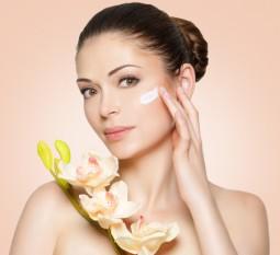 5 Hautpflegemythen, auf die ihr nicht reinfallen solltet  | Style my Fashion