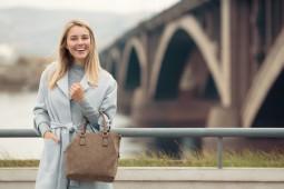 Style-Horoskop: Modetrends für den Steinbock  | Style my Fashion