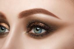 Welches Make-up passt zu meiner Augenfarbe? | Style my Fashion