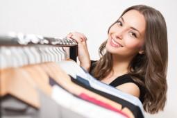 5 gute Vorsätze für unseren Kleiderschrank | Style my Fashion