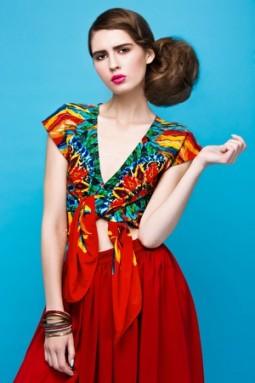 Style-Horoskop: Modetrends für den Wassermann | Style my Fashion