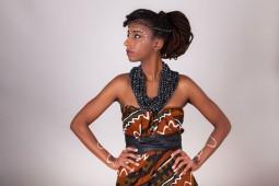 Eine Ethno-Modereise nach Afrika | Style my Fashion