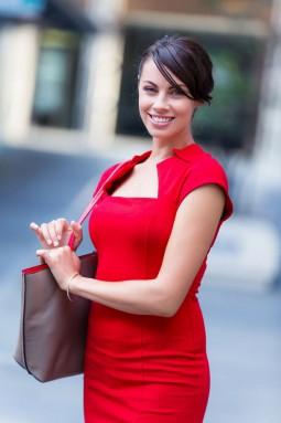 Style-Horoskop: Modetrends für den Widder | Style my Fashion