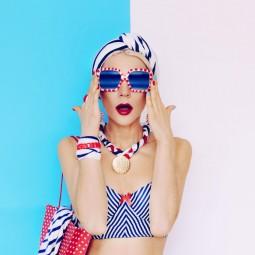 Style-Horoskop: Modetrends für Zwillinge | Style my Fashion