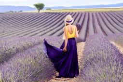 5 angesagte Modetrends für den Sommer 2018 | Style my Fashion