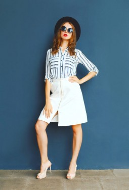Style-Horoskop: Modetrends für Krebse | Style my Fashion