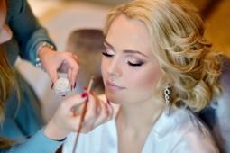 Beauty-Tipps für die Hochzeit | Style my Fashion
