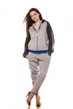 Jogginghosen – nicht nur zum Sport ein echtes Must-have | Style my Fashion