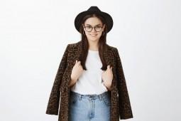 Die 5 angesagtesten Modetrends für Herbst/Winter 2018 | Style my Fashion