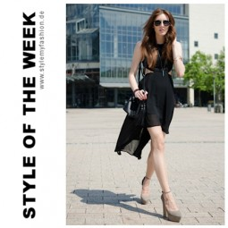 Style of the Week: The L Fashion (Woche 27 / 2013) | Style my Fashion