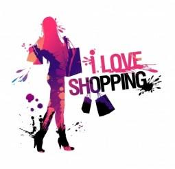 Welcher Shopping-Typ bist du?