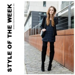 Style of the Week: The L Fashion (Woche 48 / 2013) | Style my Fashion