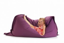 Spaß für Groß und Klein zu Weihnachten: coole Sitzsäcke
