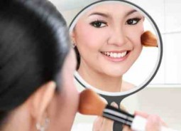 Beauty-Hilfsmittel: Die 5 wichtigsten Schminkutensilien