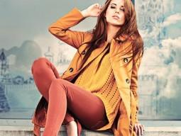 Tipps & Tricks für das perfekte Fashion-Foto: Hast du das Zeug zum Fashion-Model?