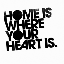 Labelvorstellung: HOME IS WHERE YOUR HEART IS (Ulm) und WiDDA (Berlin) | Style my Fashion