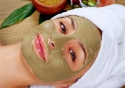 Beauty-Tipps: Sanftes Frühlingserwachen für Haut und Haar