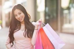 Shopping-Tipps: Worauf wir beim Einkaufen achten sollten