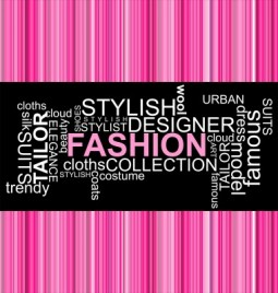 Modemessen und Fashion Events im Jahr 2012 | Style my Fashion