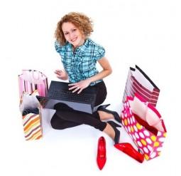 Wegweiser im Online-Shopping-Dschungel   Style my Fashion