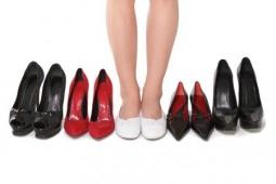 Flatrate – Flache Schuhe auf dem Vormarsch | Style my Fashion