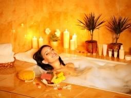 Home Spa: Wellness für zuhause | Style my Fashion