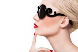 Die Geschichte der Sonnenbrille | Style my Fashion