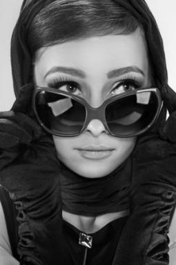 Die Mode der 60er Jahre | Style my Fashion