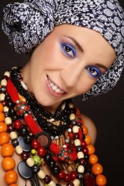 Der Ethno-Look   Style my Fashion