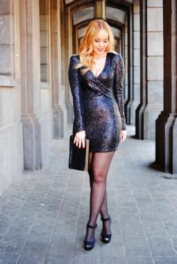 Festliche Mode für jeden Anlass | Style my Fashion