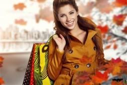 5 Key-Pieces für den Herbst | Style my Fashion