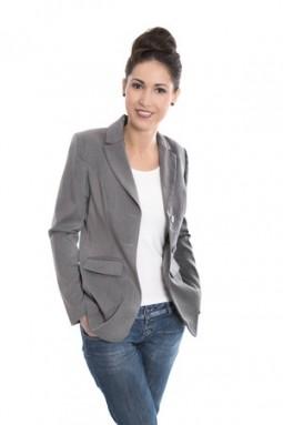 10 Modeklassiker für jeden Kleiderschrank | Style my Fashion