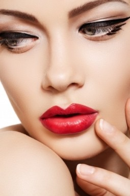 Beauty-Trends für den Herbst 2014  | Style my Fashion