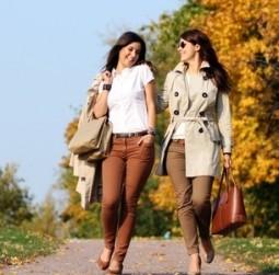 Accessoires für den Herbst | Style my Fashion