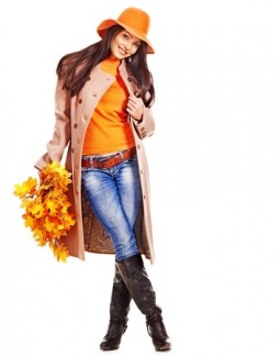 Die beliebtesten Jacken und Mäntel für die kalte Jahreszeit | Style my Fashion