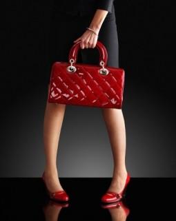 Die Entstehung einer Luxustasche | Style my Fashion