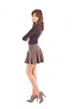 Die Geschichte des Minirocks | Style my Fashion