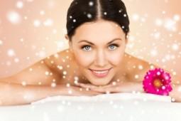 6 Beauty-Tipps für den Winter  | Style my Fashion