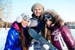 Tipps für die Ski- und Snowboard Fashion 2014/15   Style my Fashion